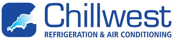 Chillwest an Abode Partner - Reliable Air Conditioning engineers covering Taunton & surrounding areas